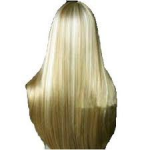ways to grow hair long fast girl